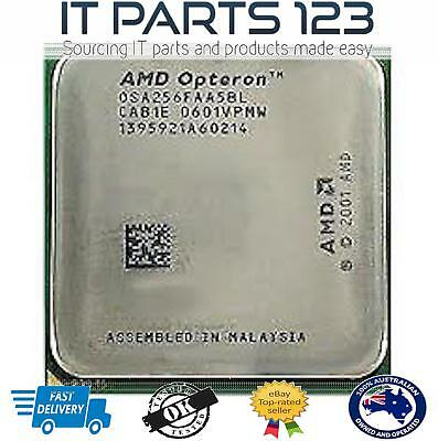 OS6176WKTCEGO AMD Opteron 6176 Processor 12 Core 2.30GHz