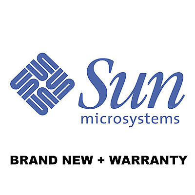 Lot of 4 - 370-5211 New Sun SFP Transceiver 2GB JDS Uniphase  Lot of 4 - Sun Swi