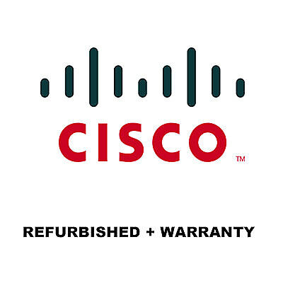 Lot of 2 - CISCO Aironet Wireless Access Point (PN: AIR-AP1242AG-N-K9)  Lot of 2