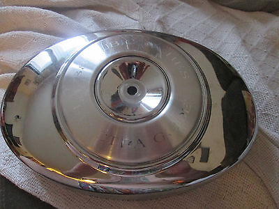 Harley-Davidson air cleaner cover electra glide 88 cubic inches