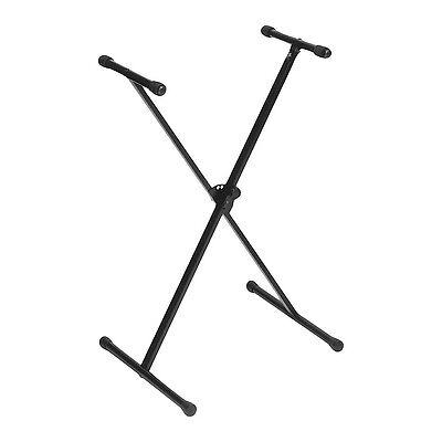 On-Stage Stands KS7190 Single-braced Stand LN
