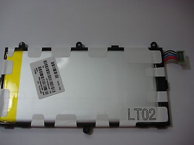 Oem At&t Samsung Galaxy Tab 3 7In Tablet Sm-T217A  Battery