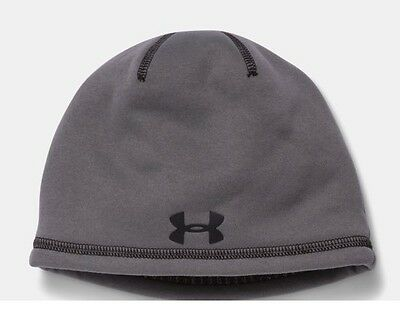 Under Armour Men's Elements 2.0 Beanie 1262141