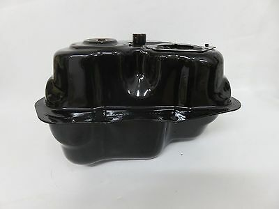 New Genuine SYM Gas Tank 17500-V02-900