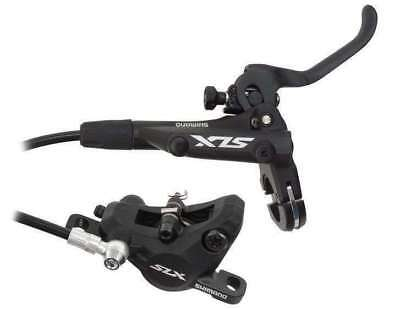 Shimano SLX BR-M7000 Bike Bicycle Front Disc Brake BL-M7000 Right Lever