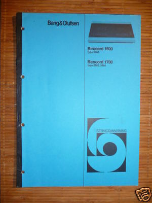 Rowenta dg5030 user manual