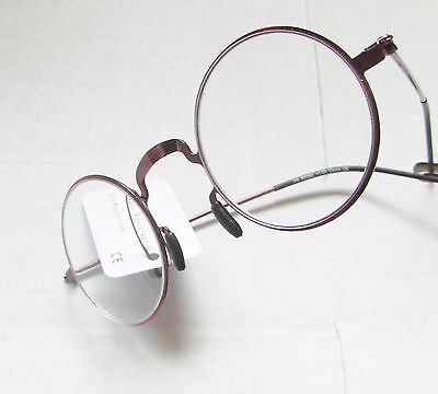 2 retro QUALITY  READING GLASSES INSPIRED BY LENNON POTTER FRANKLIN  Power +3.00