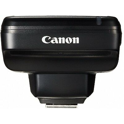 OFFICIAL Canon Speedlite transmitter ST-E3-RT Airmail with Tracking
