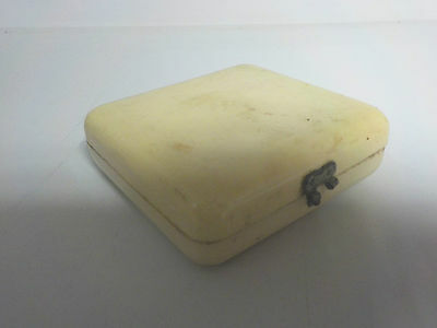 Vintage Men's Razor In Original Case ('Ever-Ready') (ID:615)
