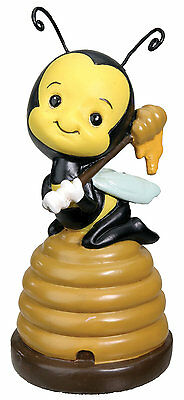 Sweet As Honey - Collectible Figurine Statue Sculpture Figure Cute