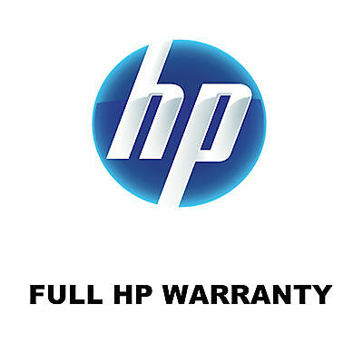 DC198A New Cable HP 2-meter single  Lot of 2 - HP DVI-D DC198A 2nd :DC198A: Alt