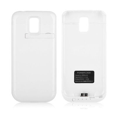 3500mAh Extended Replacement Battery For Samsung Galaxy S5 SM-G900 / GT-i9600