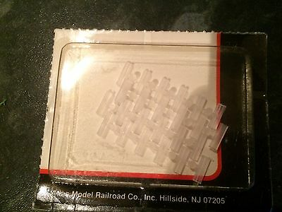 n scale rail joiners insulated