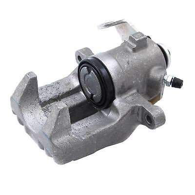 Vw Golf Mk4 1998-2006 Rear Left Passenger N/s Brake Caliper