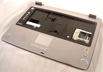 HP PAVILION DV5218NR DRIVER WINDOWS XP