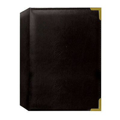 Pioneer Photo Albums 4x6in 1-up 24 Photo Color Varies - SM46