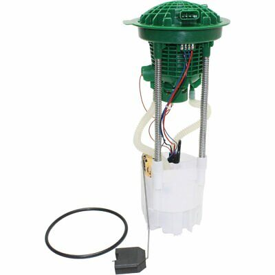 New Electric Fuel Pump Gas With Sending Unit Dodge Ram 1500 Truck 2004-2007