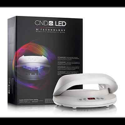 CND LED 3C Technology Lamp 100-240V