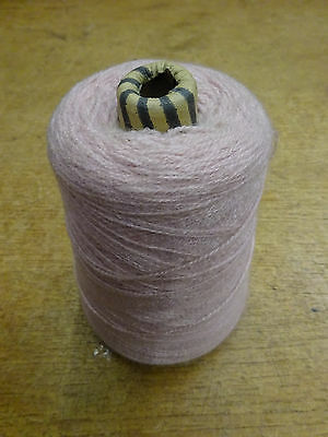 Knitting Yarn Wool (Colour as shown)