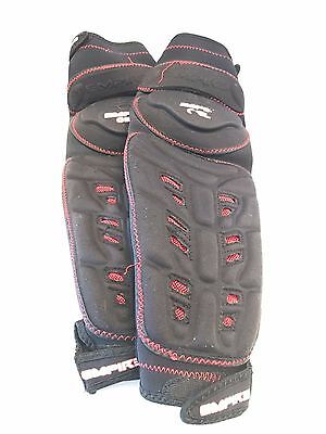 Empire Paintball Elbow Pads - M