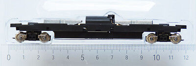 Tomytec TM-17 Powered Motorized Chassis (20 meter B2) N scale