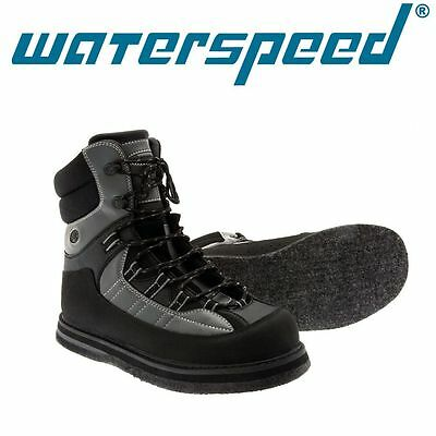 Kinetic Waterspeed Watschuhe