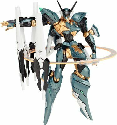 Zone of the Enders Revoltech Figure No. 111: Jehuty (Anubis Version) 14 cm