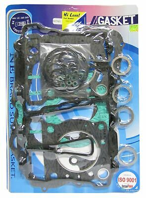 Full Complete Gasket Set For Yamaha XZ 550