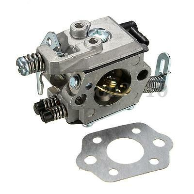 Carburetor Carb Replacement Part For STIHL MS210 MS230 MS250 WT 286 Chainsaws