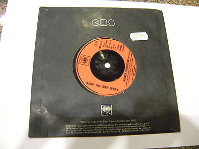 Adam And The Ants ‎– Prince Charming ' 7'' MINT