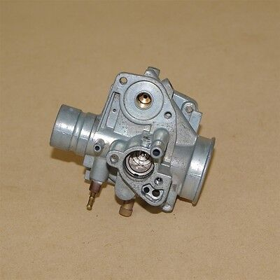 Used Carburettor Carb Carbie For a VMoto Milan 50cc Scooter