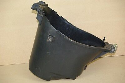 Used Seat Bucket For a VMoto Milan 50cc Scooter