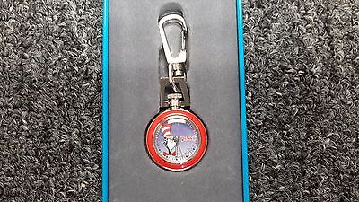 Brand New Dr.seuss Authentic Tick Tocking Time Ticker -  (207A)