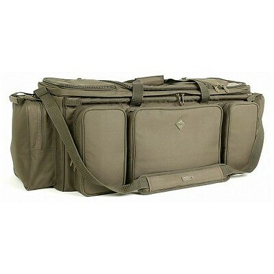 NEW Nash Fishing Tackle Bag - XL - T3357
