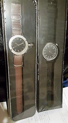 Military Watches Collection #73 & Special Edition.NO MAGAZINES..