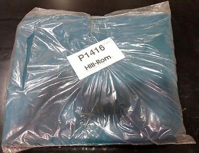 Hill-Rom P1416 Zone Air Mattress Replacement Urethane Top Cover Air Bladder Bed