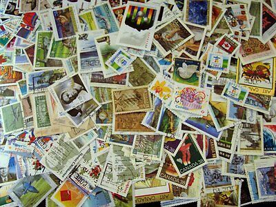SPECIAL CANADA AI2 2500  different +35  sheets 1900 to 2016