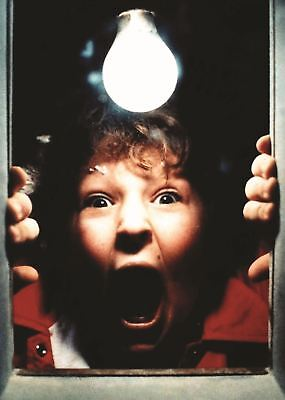 The Goonies 5 Poster Picture Wall Art Print A3 Amk2552