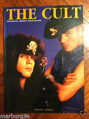 the cult around of 64 pages , very interesting book