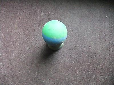 Minigolfball mg/305 kl