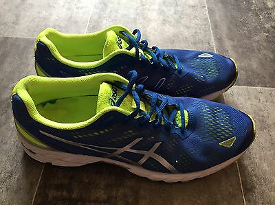 Asics DS Trainer 19 Running Shoes Trainers UK 8.5