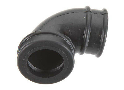 Hot Bodies 67344 Air Filter Boot HBS67344