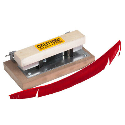 GATEWAY Little Chopper - Federstanze - versch. Formen