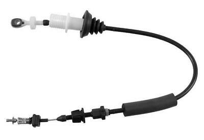 Febi Bilstein Replacement Accelerator Throttle Cable 21389