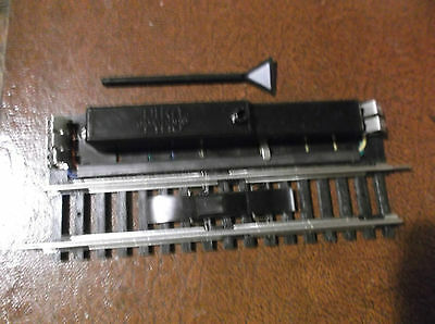 Piko Ho Gauge Electric Uncoupler Rail   New Old Stock.