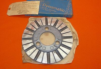 NEW Dynamatic Eaton clutches 308380 Armature Plate