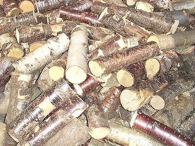 Kiln dried cherry, ash, beech and oak firewood logs, free local delivery Kent
