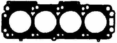 PAYEN Replacement Cylinder Head Gasket AY180