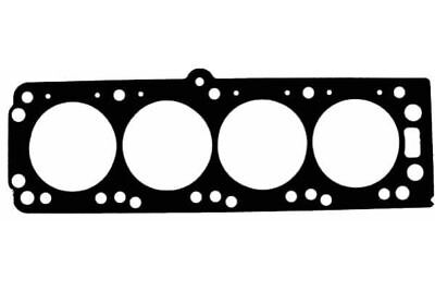 PAYEN Replacement Cylinder Head Gasket BY260