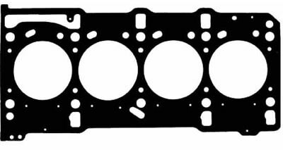 PAYEN Replacement Cylinder Head Gasket AD5820